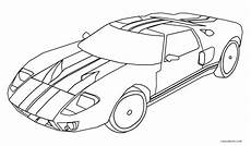 Cars Malvorlagen Cars Coloring Pages Cool2bkids