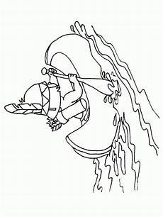Malvorlagen Indianer Ring N De 14 Ausmalbilder Indianer