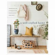 Home Design Books 2018 18 Best Interior Design Books Of 2018 Top Books For Home