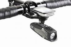 Garmin Mount Light Adapter K Edge And Niterider Team Up To Offer Gopro Style Mounts