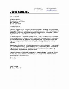 Changing Careers Cover Letter Cover Letter Teaching Position Career Change Resume