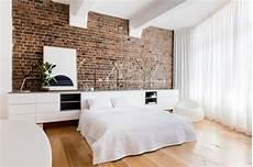 da letto con parete in pietra da letto con parete in pietra ta29 pineglen