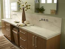 corian bathroom countertop corian solid surface distributor and wholesaler h j