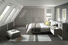 Bedroom Picture Ideas Bedrooms Mooneys