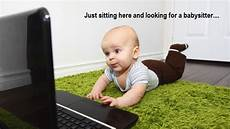 Parents Looking For Babysitters How To Find And Get A Babysitting Job Hirerush Blog