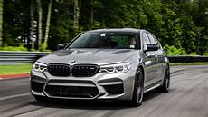 bmw m5 2020 2020 bmw m5 competition drive review driving