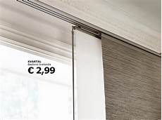 tende a soffitto ikea shalove currently fighting against kvartal il