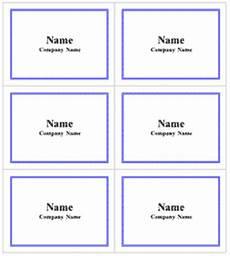 Name Badges Templates Free 4 X 3 Name Badge Printer Templates Lbi43 C Line