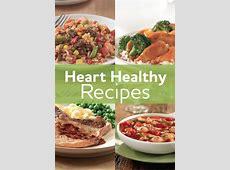 78 Best images about Quick Healthier Meals on Pinterest