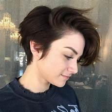 43 cute short haircuts for short hair in 2019 hairstyles 43 cute short haircuts for short hair in 2019 hair