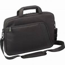 go pro sleeve targus targus 16 quot spruce laptop sleeve with shoulder tbs045us b h