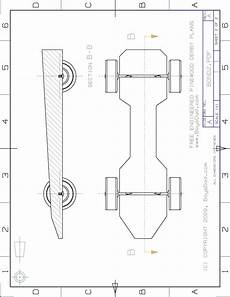 Printable Pinewood Derby Car Templates 39 Awesome Pinewood Derby Car Designs Amp Templates ᐅ