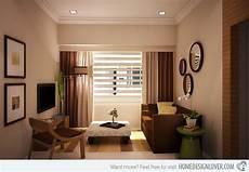 Zen Room Design 15 Zen Inspired Living Room Design Ideas Living Room And