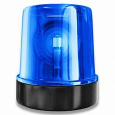Blue Light Special Offerer Blue Light Special All Seasons Financial Advisors