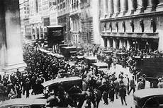 Causes Of The Great Depression Top 5 Causes Of The Great Depression