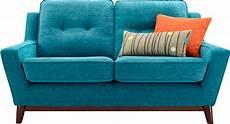 Sofa Stain Protector Png Image by Boas Vindas Voc 234 Falando Ingl 234 S