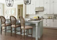 kitchen island decor 67 desirable kitchen island decor ideas color schemes
