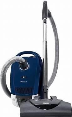 miele vaccum miele compact c2 canister vacuum blue marine 41dce035usa