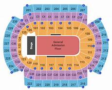 Xcel Energy Center Interactive Seating Chart Xcel Energy Center Seating Chart Amp Maps Minneapolis