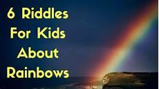 Bible Riddles Bible Riddles Riddles For Kids