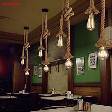 Rope Lighting Suppliers Ireland Cheap Rope Pendant Light Buy Quality Vintage Pendant