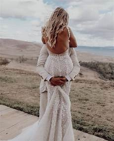 billige bryllupsideer svadobn 253 sal 243 n el 174 on instagram všetk 253 m prajeme v 237 kend