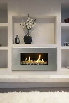 Fireplace Designs How To Select The Ideal Fireplace For Your Home