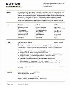 How To Word A Resume Objective Sample Resume Career Objective 8 Examples In Word Pdf