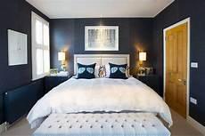 Small Master Bedroom Small Master Bedroom Designs Small Bedroom Small