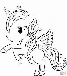 Unicorn Malvorlagen Free Nettes Einhorn Malvorlagen Kostenlose Druckbare