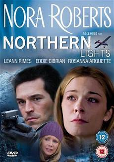 City Lights Bbc Dvd Nora Northern Lights Photos And Pictures
