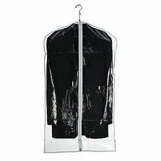 garment bags clear for coats clear vinyl garment bags with zipper