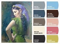 colorsnap by sherwin williams colorsnap by reyhan s d