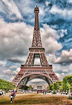 Eiffel Towering L Amour Em Paris I Ll Be Eiffel Towering Over You