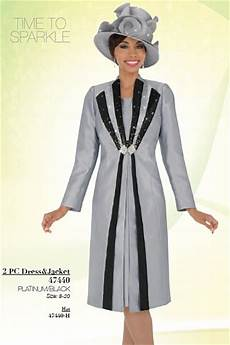 coats and jackets for church ben marc 47440 womens church suit with jacket