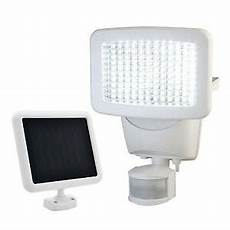 120 Led Solar Light Sunforce 120 Led Solar Motion Activated Security Light