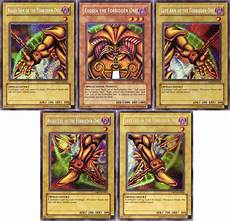 a comprehensive guide on how to buy yu gi oh cards