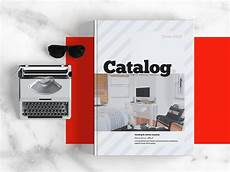 indesign catalog templates free download product catalog template adobe indesign templates
