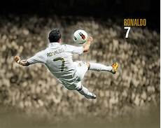 Skill Download Cristiano Ronaldo 2013 Wallpapers 171 Free Wallpapers