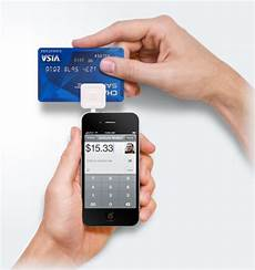 sell mobile credit apple teams up with square to sell mobile credit card reader