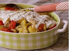 diyet sebze yemeği tarifi misssgibi yemek tarifleri