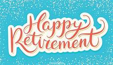 Retirement Cards Printable Free Free Happy Retirement Ecard Email Free Personalized