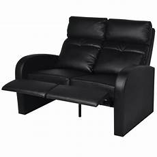 home cinema sessel artificial leather home cinema recliner reclining sofa 2