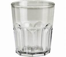 bicchieri infrangibili bicchieri in san infrangibili e riutilizzabili da 160 cc