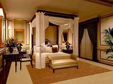 foundation dezin decor exclusive luxurious bedroom