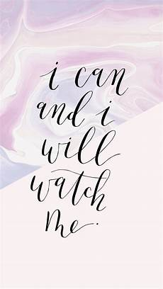 Calligraphy Quotes Iphone Wallpaper by Your Free Wallpapers Choose From Four