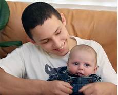 Parents Looking For Babysitters Would You Hire A Teenage Boy As Your Babysitter Parents
