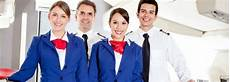 description of cabin crew cabin crew description template workable