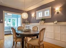 Light Designs Dining Room Lighting Ideas For Every Design Style Bob