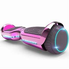 Scooter With Music And Light Instructions Worryfree Gadgets Hoverboard 2wheels Electric Scooter
